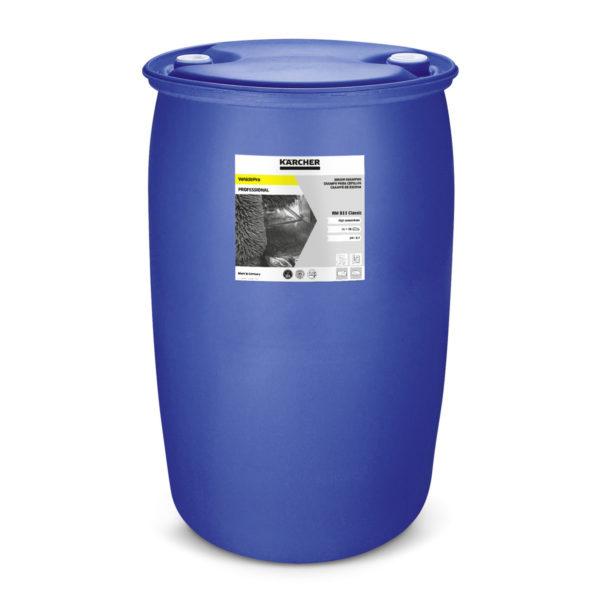 Champú para cepillos VehiclePro RM 811 Classic de 200 litros