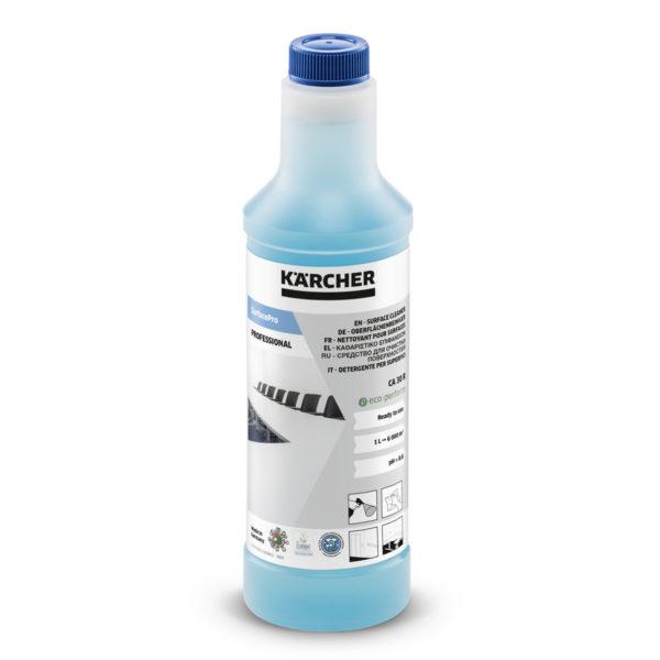 Detergente para superficies SurfacePro CA 30 R eco!perform