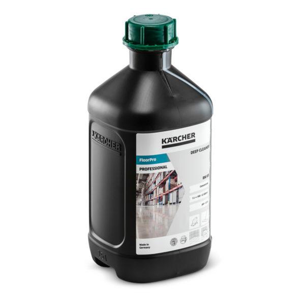 FloorPro limpiador básico RM 69 de 2,5 litros
