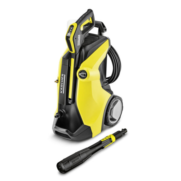 K 7 FULL CONTROL PLUS KARCHER 1.317-030.0
