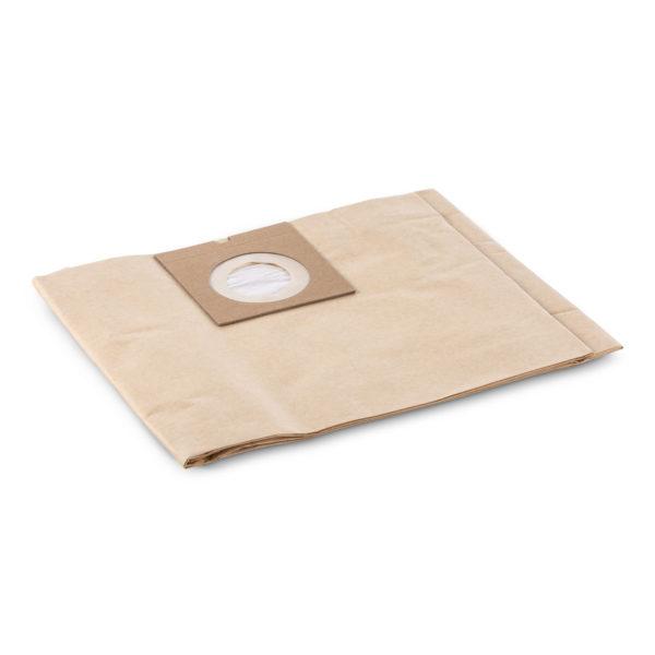 Kit de bolsas de filtro