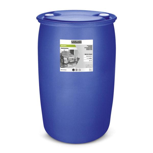Limpiador de alta presión VehiclePro RM 806 de 200 litros