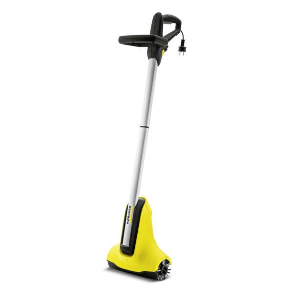 Limpiadora de terrazas Karcher PCL 4 1.644-000.0