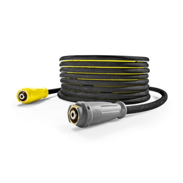 Manguera de alta presión 2 x EASY!Lock DN 6, 250 bar, 10 m, ANTI!Twist.KARCHER.  6.110-035.0