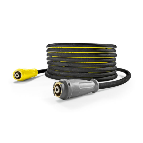 Manguera de alta presión 2 x EASY!Lock DN 8, 315 bar, 20 m, ANTI!Twist.KARCHER  6.110-032.0