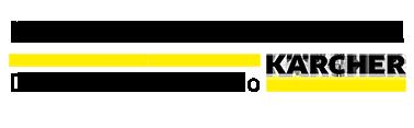 Kärcher Distribuidor Oficial Lecasa