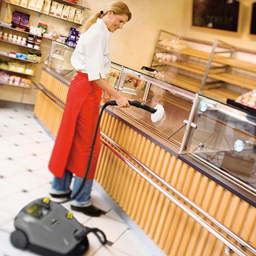 DE 4002 bakery app dd ant 1 58799 150DPI - ELABORACIÓN DE PRODUCTOS DE PANADERÍA Y PASTELERÍA