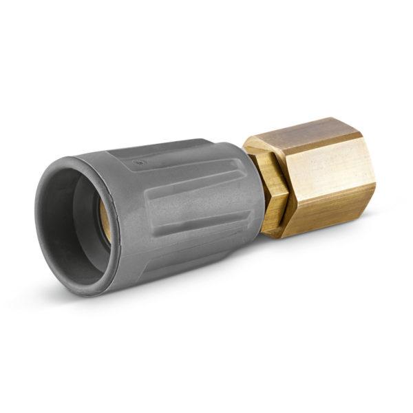 Dispositivo de inyección corta.   KARCHER 4.111-038.0