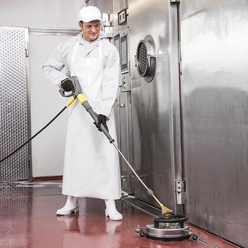 Easyforce butcher app 25 CI15 102269 150DPI - TRATAMIENTO DE CARNES, AVES Y PESCADOS