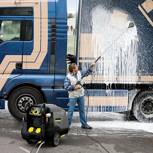 HDS truck app ant 15 CI15 82109 150DPI - ELABORACIÓN DE PRODUCTOS DE PANADERÍA Y PASTELERÍA