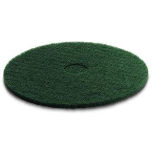 Cepillos Circulares de Esponja