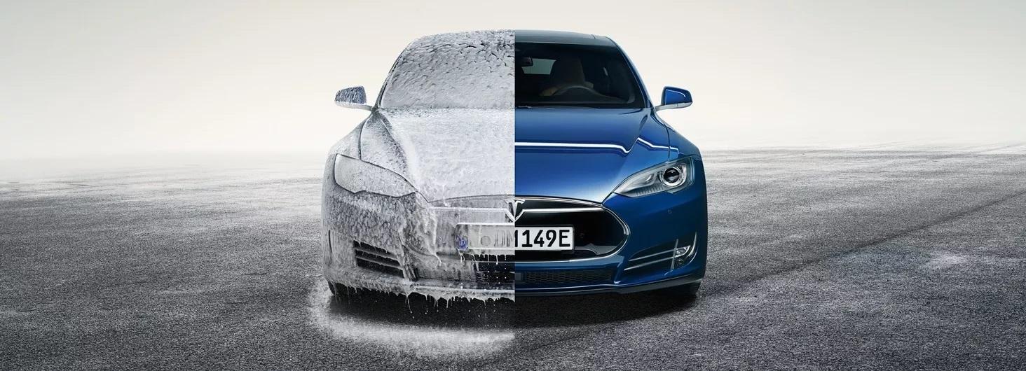 header automotive - Automoción