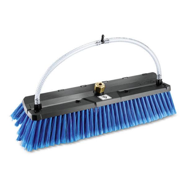 Cepillo suave Karcher 6.960-135.0