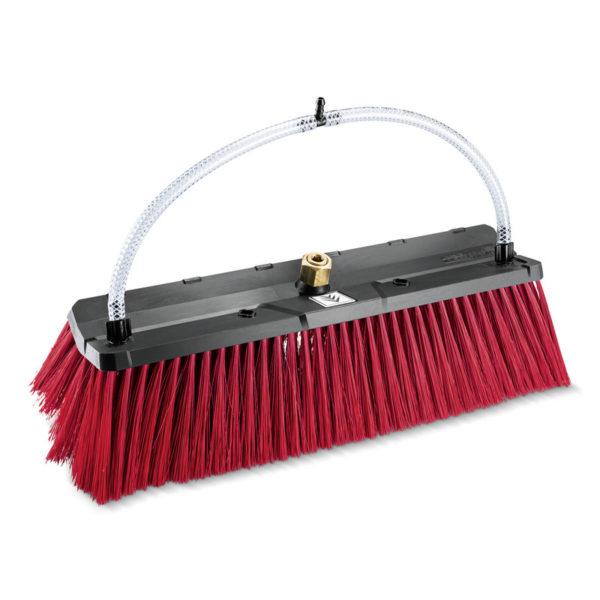 Cepillo medio Karcher 6.960-134.0