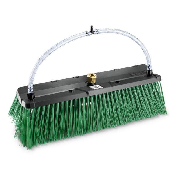 Cepillo duro Karcher 6.960-133.0