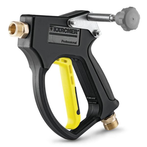Adaptador de alta presión TL Karcher 4.775-154.0