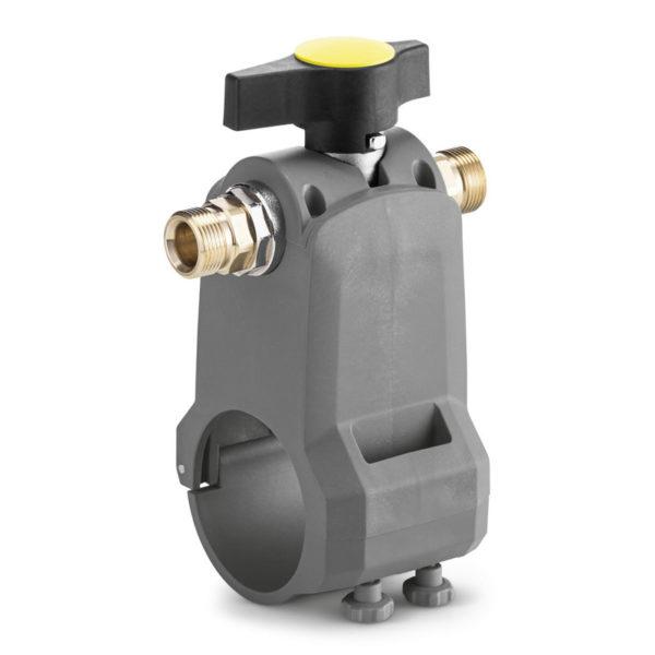 Adaptador de baja presión TL 4.580-097.0