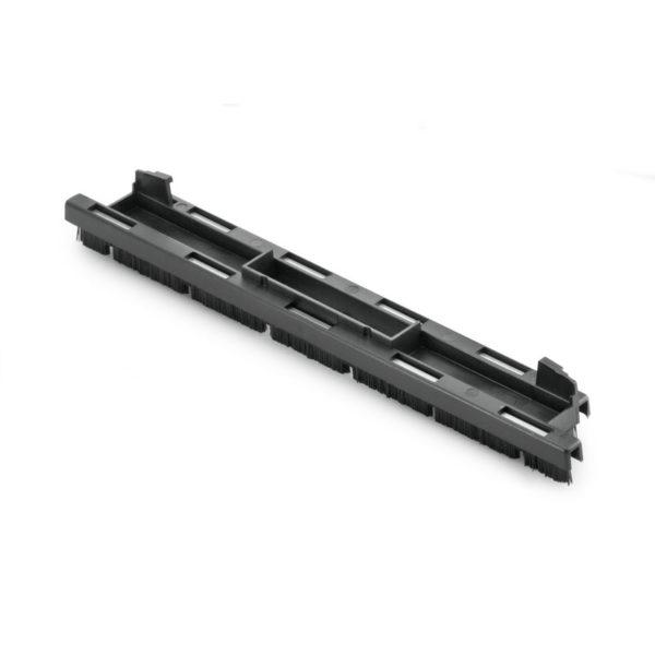 Tiras de cepillo 300mm Karcher 2.889-006.0